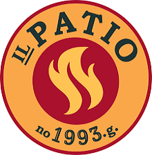 """IL Patio"""